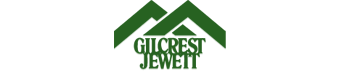 Gilcrest/Jewett